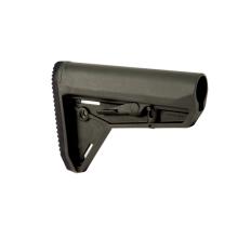 MOE SL Carbine Stock- Mil-Spec