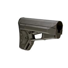 ACS Carbine Stock- Mil-Spec