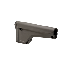 MOE Rifle Stock- AR15/M16 by Magpul