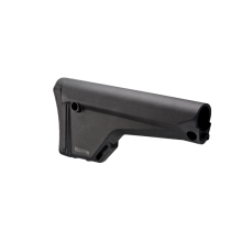 MOE Rifle Stock- AR15/M16 by Magpul in Johnstown Co