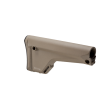 MOE Rifle Stock- AR15/M16 by Magpul in Ontario Ca