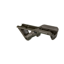 AFG - Angled Fore Grip by Magpul