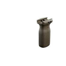 RVG - Rail Vertical Grip