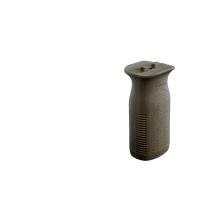 MVG - MOE Vertical Grip
