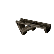 AFG-2 - Angled Fore Grip