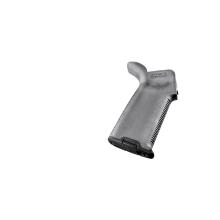 MOE+ Grip- AR15/M4 by Magpul in Ontario Ca
