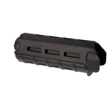 MOE M-LOK Hand Guard, Carbine-Length- AR15/M4