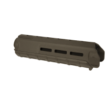 MOE M-LOK Hand Guard, Mid-Length- AR15/M4 by Magpul
