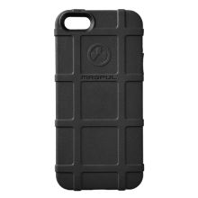 Field Case- iPhone SE by Magpul