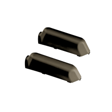 Hunter/SGA High Cheek Riser Kit by Magpul