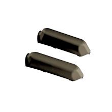 Hunter/SGA Low Cheek Riser Kit by Magpul