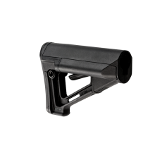 STR Carbine Stock- Mil-Spec by Magpul