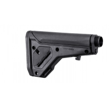 UBR GEN2 Collapsible Stock by Magpul