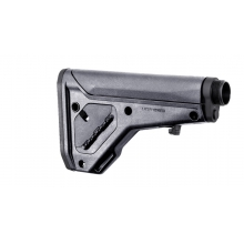 UBR GEN2 Collapsible Stock by Magpul in Ontario Ca