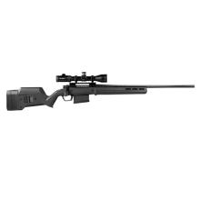 Hunter 700L Stock- Remington 700 Long Action by Magpul