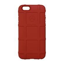 Field Case- iPhone 6/6s by Magpul
