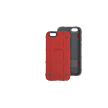 Bump Case- iPhone 6/6s by Magpul