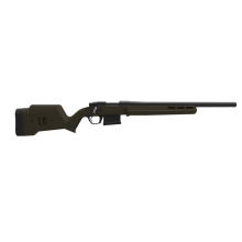 Hunter 700 Stock- Remington 700 Short Action