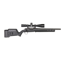 Hunter 700 Stock- Remington 700 Short Action by Magpul in Johnstown Co