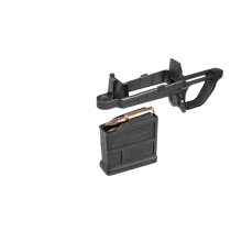 Bolt Action Magazine Well- Hunter 700 Stock by Magpul