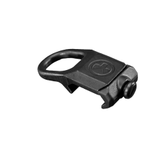 RSA - Rail Sling Attachment by Magpul