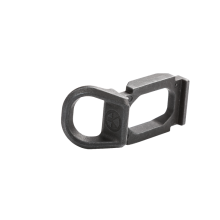 SGA Receiver Sling Mount- Remington SGA Stock by Magpul