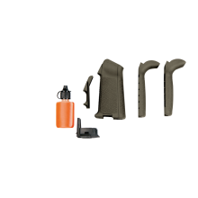 MIAD GEN 1.1 Grip Kit- TYPE 1 by Magpul