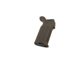 MOE-K2 Grip- AR15/M4 by Magpul