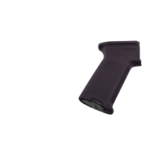MOE AK Grip- AK47/AK74