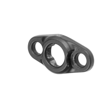 MSA QD - MOE Sling Attachment QD by Magpul