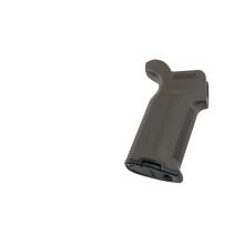 MOE-K2+ Grip- AR15/M4