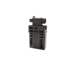 BEV Block- AR15/M4