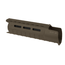 MOE SL Hand Guard, Carbine-Length- AR15/M4