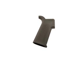 MOE SL Grip- AR15/M4