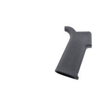MOE SL Grip- AR15/M4 by Magpul in Loveland CO