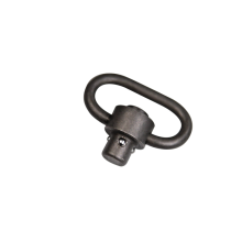 QD Sling Swivel by Magpul