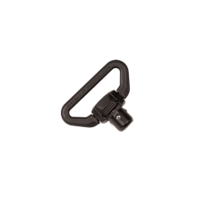 QDM - Quick Disconnect Sling Swivel