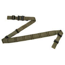 MS1 Padded Sling by Magpul