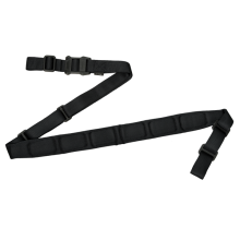 MS1 Padded Sling by Magpul in Johnstown Co