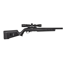Hunter X-22 Stock- Ruger 10/22 by Magpul