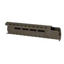 MOE SL Hand Guard, Mid-Length- AR15/M4