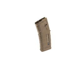 PMAG 30 AR/M4 GEN M3 Window, 5.56x45