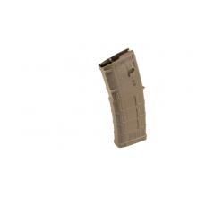 PMAG 30 AR/M4 GEN M3, 5.56x45