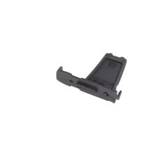 Minus 5 Round Limiter- PMAG LR/SR GEN M3, 3 Pack by Magpul