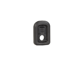 GL L-Plate- PMAG GL9, 3 Pack by Magpul