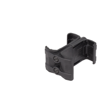 MagLink Coupler- PMAG 30/40 AR/M4 by Magpul in Johnstown Co