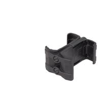 MagLink Coupler- PMAG 30/40 AR/M4