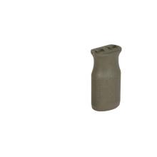 M-LOK MVG - MOE Vertical Grip