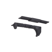 M-LOK Hand Stop Kit by Magpul