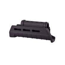 MOE AKM Hand Guard- AK47/AK74